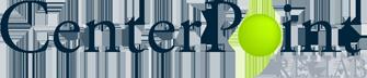 Center Point Rehab Logo